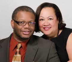 "Mardra & Reggie Thomas Ensemble Headline 7th Annual ""Note To Remember"" Event"