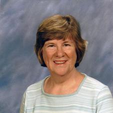 Marilyn Montzka