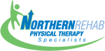 northern-rehab-logo.png