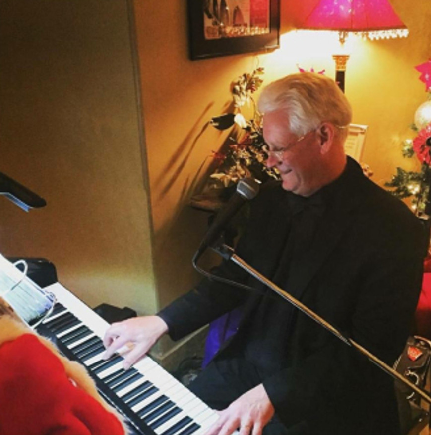 craig-mathey-on-piano