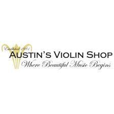 austin-violin-logo.png