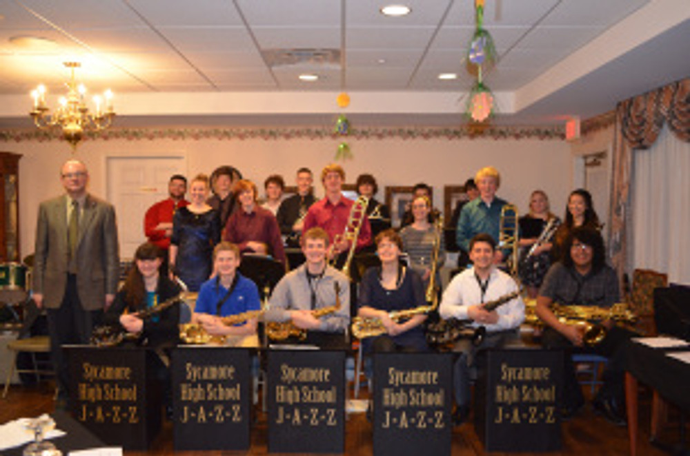 522 - SHS Jazz Band-Grand Victorian 2015 073