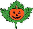 Pumpkinfest Volunteers Needed