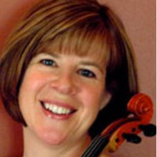 Ann Montzka Smelser