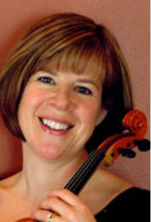 Ann Montzka Smelers