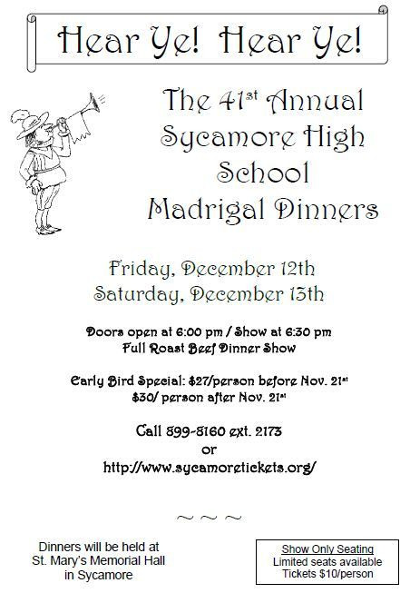 madrigal2014poster