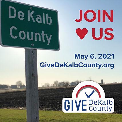 Dekalb county give.jpg