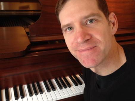 "SHS Alum Karl Montzka Trio Headlines 10th Annual ""Note To Remember"" Event"