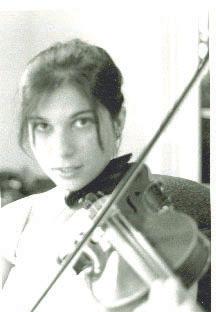 Kara Eubanks
