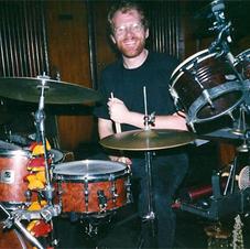 Eric Montzka