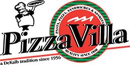 pizza-villa-logo.png