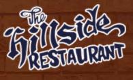 hillside-restaurant.png