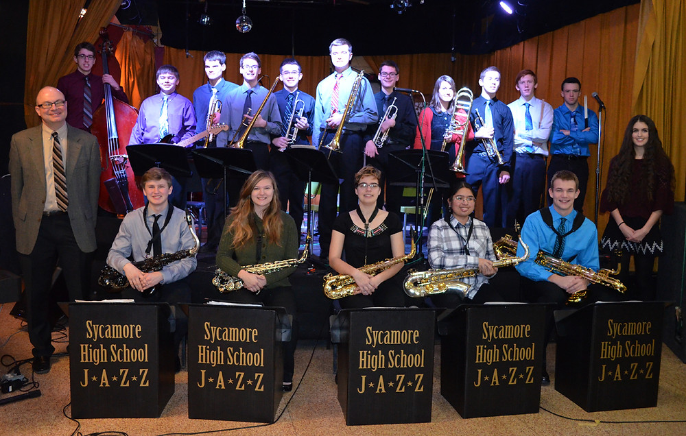 635-jazz-band-at-the-house-1-22-17-092-cropped-sm