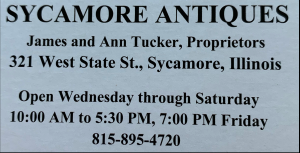 sycamore-antiqueslogo.png