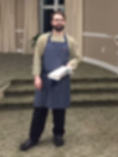Chef Phillip.jpg