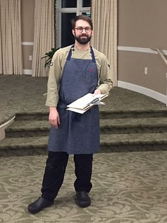Chef Phillip.jpg