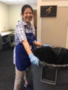 Leslie Chef Wars 2019.jpg
