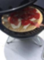 AIL cooking.jpg