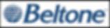 Beltone logo.jpg.png