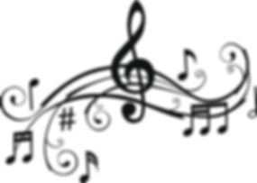 music clip art.jpg