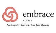 Embrace Care Logo wTag 013018_horizontal