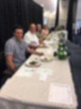Judges Chef Wars 2019.jpg
