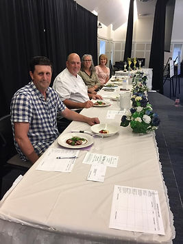 Judges Chef Wars 2019.jpg