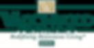 Waltonwood Prov logo.png