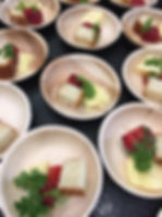Chef Wars dessert 2019.jpg