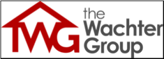 Wachter group logo.png