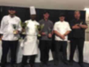 Winnders Chef Wars 2019.jpg