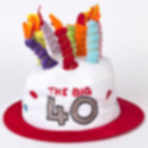 40th birthday cake.jpg