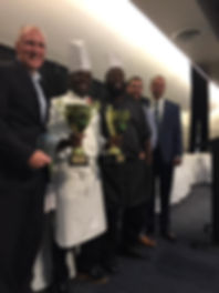 Chef Wars winners 2019.jpg