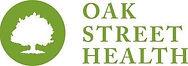 Oak Street Health.jpg