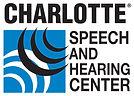CSHC logo smaller NEW.jpg