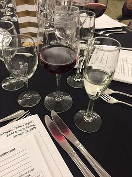 2020 Wine 10.JPG