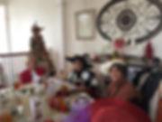 Tea house 7.jpg