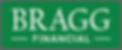 Bragg_Box.png