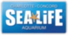 Sea life aquarium.jpg