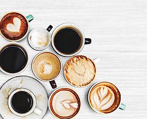 Coffee Chat brochure image.jpg