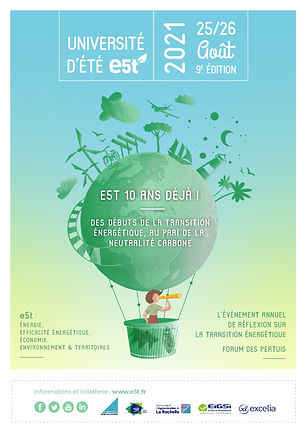 Affiche Université la Rochelle v1.0.jpg