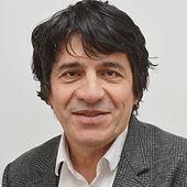 Louis Rémy Pinault.jpg