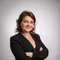 Angela SULPIZIO