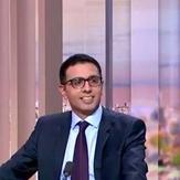 Raphaël BOROUMAND