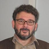 Pierre Guez.jpg