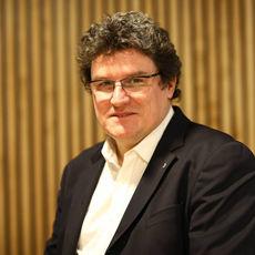 Didier PETIT-BRISSON