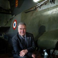 Jean-Michel SCHULZ