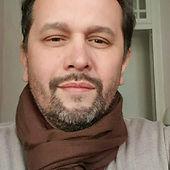 Richard Olszewski.jpg