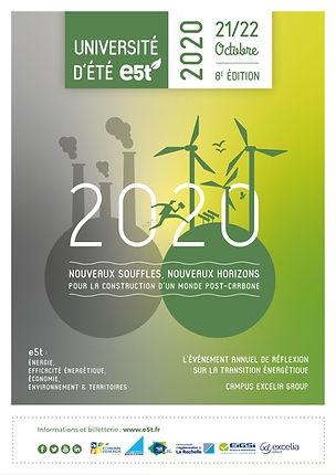 E5T_VISUEL_2020_OCT20-1.jpg