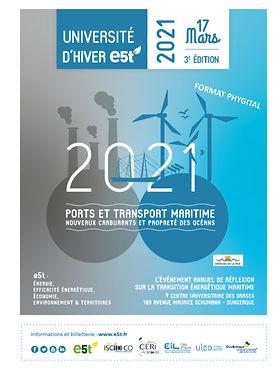 Affiche Dunkerque E5T (Avec logo).jpg